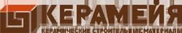Лого Керамейя
