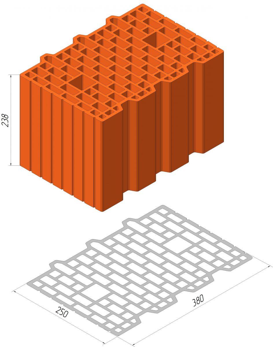 38(1).jpg
