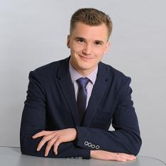 Юрій Грицей фото