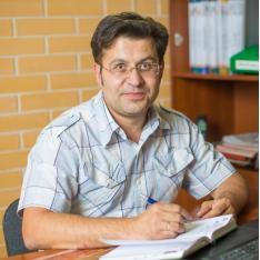 Калеми Д.Н. фото