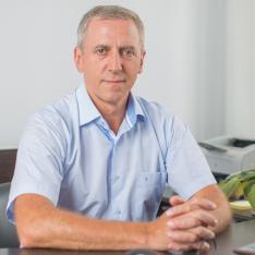 Касьянов В.И. фото