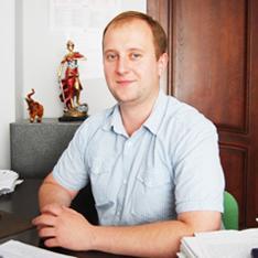 Владислав Ватула