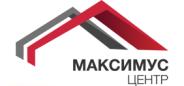 Максимус Центр дистрибьютор Керамейя
