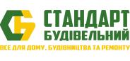 """""""Стандарт Будівельний"""""""