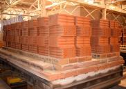 Виробництво керамоблока