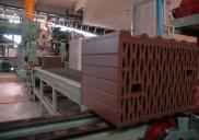 Производство керамоблока